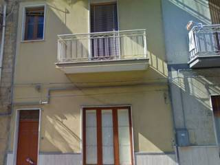 Foto - Appartamento via Rosso di San Secondo 37, Niscemi