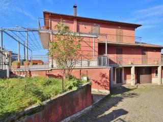 Foto - Villa unifamiliare Carpignano, Carpignano, Grottaminarda