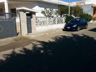 Foto - Villa unifamiliare via Pio XII 3, Avetrana