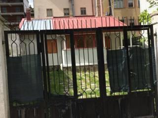 Foto - Villa unifamiliare via Corrado Alvaro, Spezzano della Sila