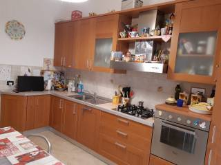 Photo - 3-room flat corso Luigi Andrea Martinetti 41, Sampierdarena, Genova