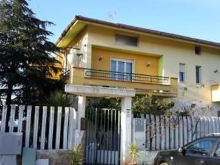 Photo - Single family villa Strada Provinciale Sannicandro Torre Mileto, San Nicandro Garganico