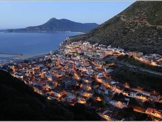 Foto - Bilocale via Monte Rosmarino, Buggerru