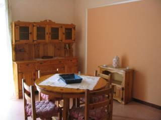 Photo - 3-room flat via Camillo Benso di Cavour 49, Grottazzolina