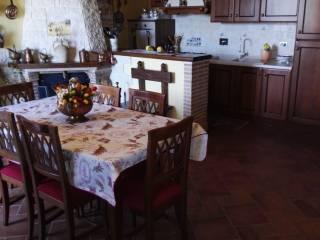 Foto - Bilocale Strada Provinciale Fiuggi-Arcinazzo 37, Trevi nel Lazio