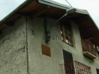 Photo - Single-family townhouse Borgata Rodetti 30, Meana di Susa