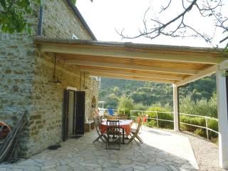 Foto - Villa bifamiliare, ottimo stato, 180 mq, San Mauro Cilento