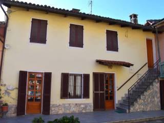 Foto - Terratetto unifamiliare via Pasquale, Verduno