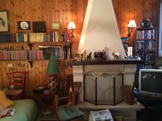Foto - Trilocale via Guglielmo Marconi 7, Bagnoli Irpino