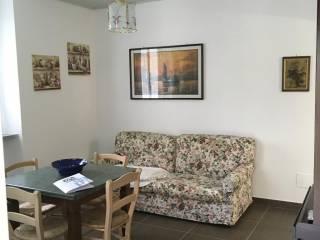 Foto - Bilocale nuovo, primo piano, San Sebastiano Curone