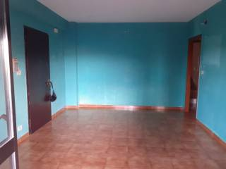 Photo - 3-room flat via Montecastro 45, Bovino