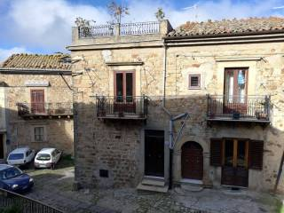 Foto - Appartamento via Catalani 34, Mistretta
