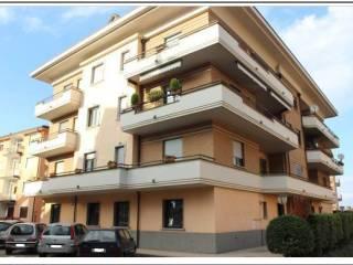 Foto - Appartamento via Tommaso Rossi, Centro, San Giorgio del Sannio