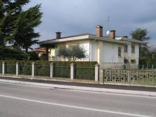 Foto - Villa unifamiliare via Confin 31, Torre di Mosto
