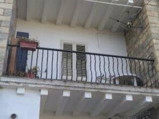 Foto - Bilocale via Domenico Madonna 22, Lama dei Peligni