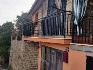 Foto - Villa unifamiliare via degli Annali, Cineto Romano