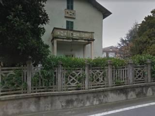 Foto - Villa unifamiliare via Vittorio Veneto 30, Ticineto