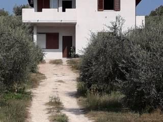 Foto - Villa bifamiliare via Colli, Torrevecchia Teatina