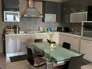 Photo - 2-room flat via Sergente M  Davanzo 50, Breda di Piave