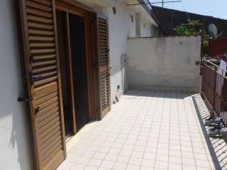 Foto - Terratetto unifamiliare via San Sebastiano 8, Moiano
