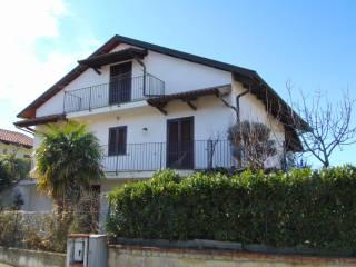 Foto - Villa unifamiliare, ottimo stato, 212 mq, Centro, San Marzano Oliveto
