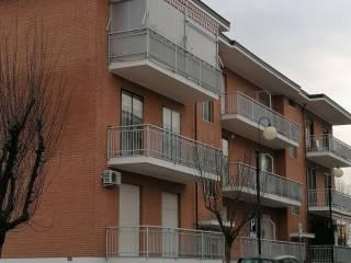 Foto - Bilocale via Montrucchio 15, Airasca