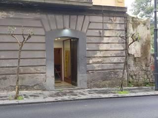 Immobile Affitto Gragnano