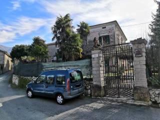 Foto - Villa unifamiliare via Capo del Colle, Colle San Magno