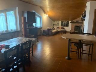 Foto - Villa unifamiliare regione Carrara 3, Terzo