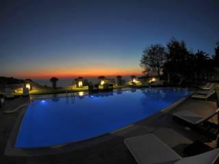 Foto - Villa plurifamiliare via Ceselle 1, Anacapri