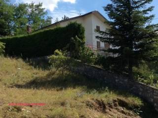 Foto - Villa unifamiliare via delle Vrecciarole, Valle Castellana