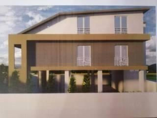 Photo - Single family villa traversa 2 Tagliamento 1, Villa Literno