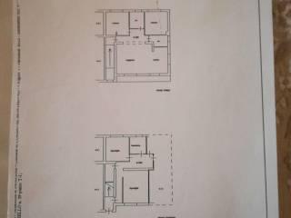 Foto - Appartamento in villa via Monte Piambello, Porto Ceresio