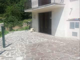 Foto - Villa bifamiliare via Isernia 20, Colli a Volturno