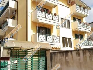Foto - Appartamento via Gabriele D'Annunzio 1, Carinaro