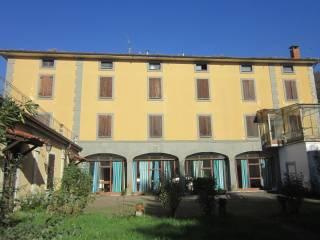 Palazzo / Stabile Vendita Monticelli Brusati