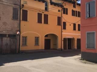 Photo - Single-family townhouse via Aurelia d'Este 1, San Martino in Rio