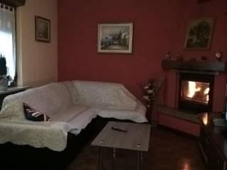 Foto - Quadrilocale via Roma 46, Meduno