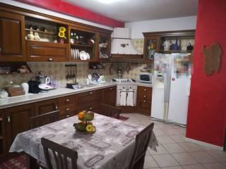 Photo - 3-room flat via Levata 86, Curtatone