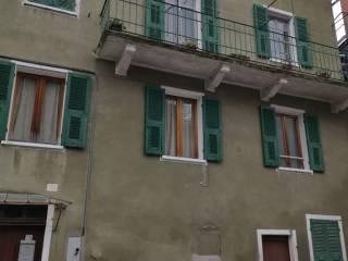 Foto - Terratetto unifamiliare via Balbi Porta 38, Alice Bel Colle