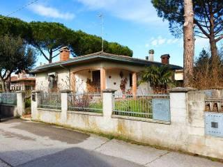 Photo - Single family villa via Caravaggio 22, Ariano nel Polesine
