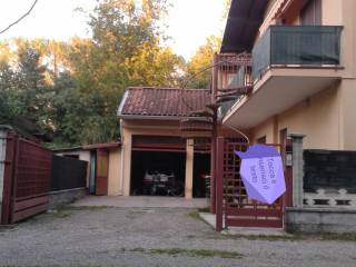 Photo - Apartment in villa via Europa 17, Turbigo