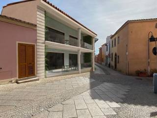 Immobile Vendita Santa Teresa Gallura