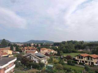 Foto - Trilocale via Torino 20, Castelletto Sopra Ticino