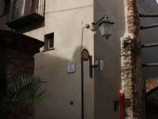 Foto - Terratetto unifamiliare vicolo Guglielmo Beato 1, Castelbuono