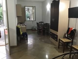 Foto - Appartamento via Vittorio Emanuele 291, Supersano