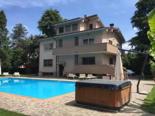 Foto - Villa bifamiliare via Rigosa 38-1, Zona Industriale, Zola Predosa