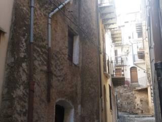 Foto - Rustico via Leggio 8, Isnello