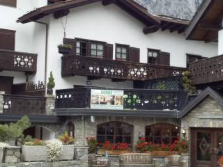 Foto - Bilocale viale Monte Bianco 74, Courmayeur