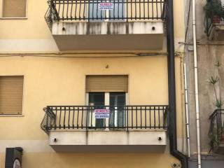 Foto - Trilocale via Montezemolo traversa 2, Marina di Gioiosa Ionica